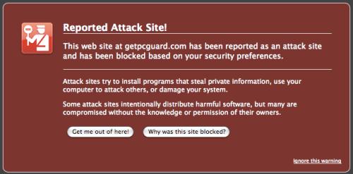 site_blocked